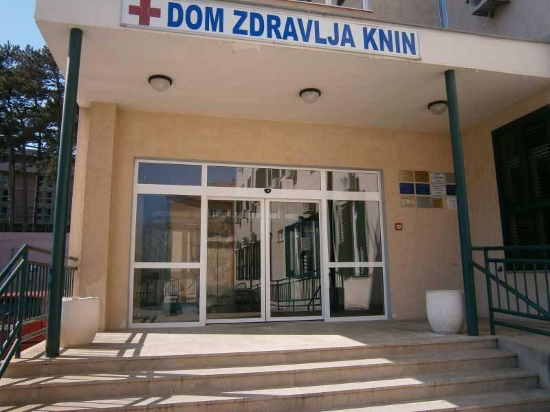 dzknin_1
